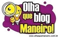 blogmaneiro