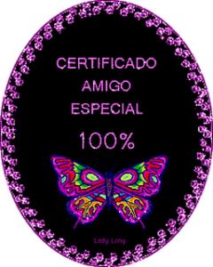certificado11
