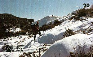 300px-neve_em_itatiaia_1985