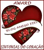 blog_amigo_fiel