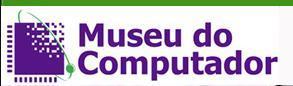 museu-comp